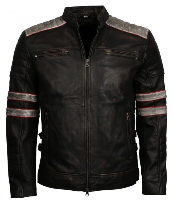 Men-Cafe-Racer-Distressed-Retro-Striped-Black-Motorcycle-Leather-Jacket-biker-Copy.jpg