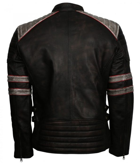 Men-Cafe-Racer-Distressed-Retro-Striped-Black-Motorcycle-Leather-Jacket-sexy-outfits-Copy.jpg