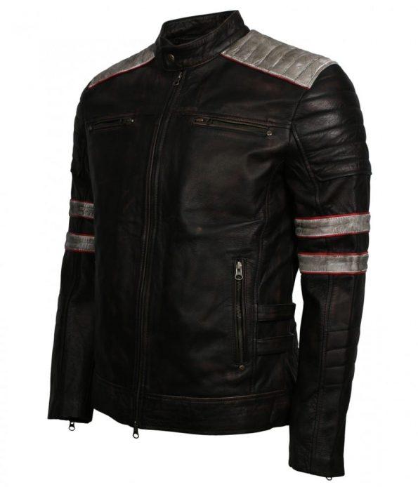 Men-Cafe-Racer-Distressed-Retro-Striped-Black-Motorcycle-Leather-Jacket-uk-Copy.jpg
