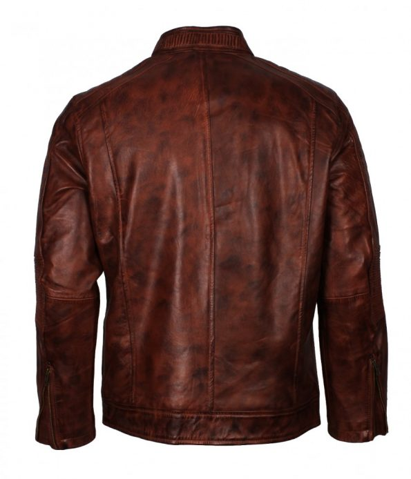 Men-Cafe-Racer-Quilted-Distressed-Vintage-Brown-Waxed-Biker-Leather-Jacket-Style.jpg