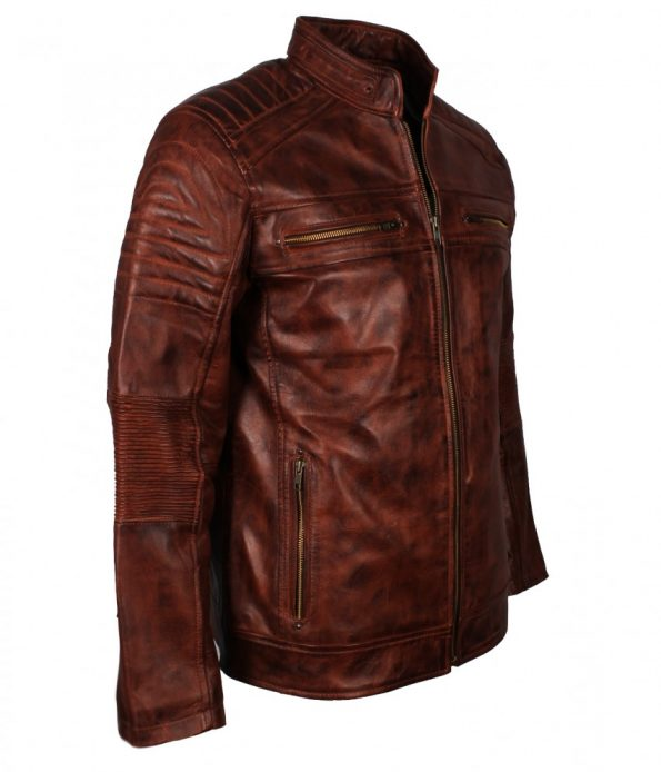Men-Cafe-Racer-Quilted-Distressed-Vintage-Brown-Waxed-Biker-Leather-Jacket-moto-wear.jpg