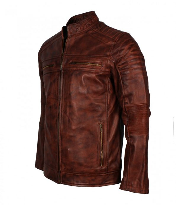 Men-Cafe-Racer-Quilted-Distressed-Vintage-Brown-Waxed-Biker-Leather-Jacket-sexy-outfits.jpg