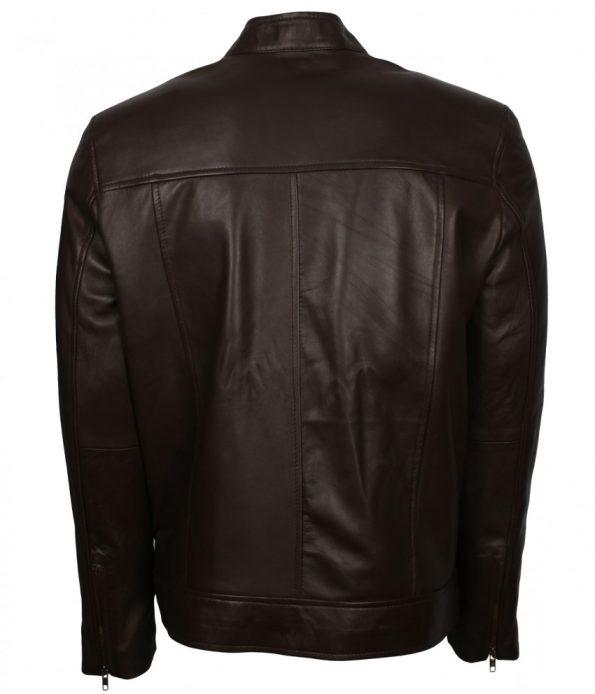 Men-Casual-Designer-Bomber-Brown-Real-Leather-Biker-Jacket-hot-sale.jpg