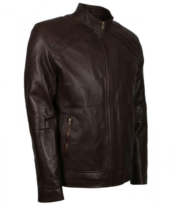 Men-Casual-Designer-Bomber-Brown-Real-Leather-Biker-Jacket-uk.jpg