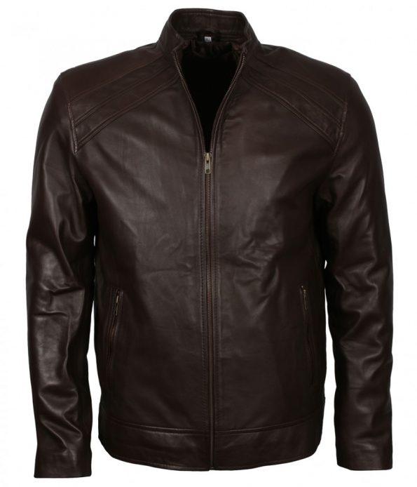 Men-Casual-Designer-Bomber-Brown-Real-Leather-Biker-Jacket-usa.jpg