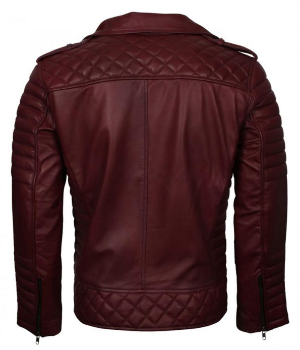 Men-Classic-Boda-Biker-Brando-Quilted-Maroon-Biker-Leather-Jacket-diamond.jpg