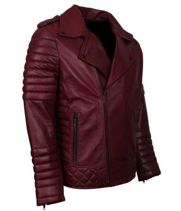 Men-Classic-Boda-Biker-Brando-Quilted-Maroon-Biker-Leather-Jacket-outfit.jpg