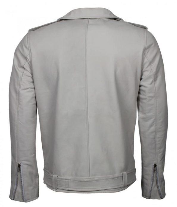 Men-Classic-Boda-Biker-Brando-Quilted-White-Biker-Leather-Jacket-Lederjacke.jpg