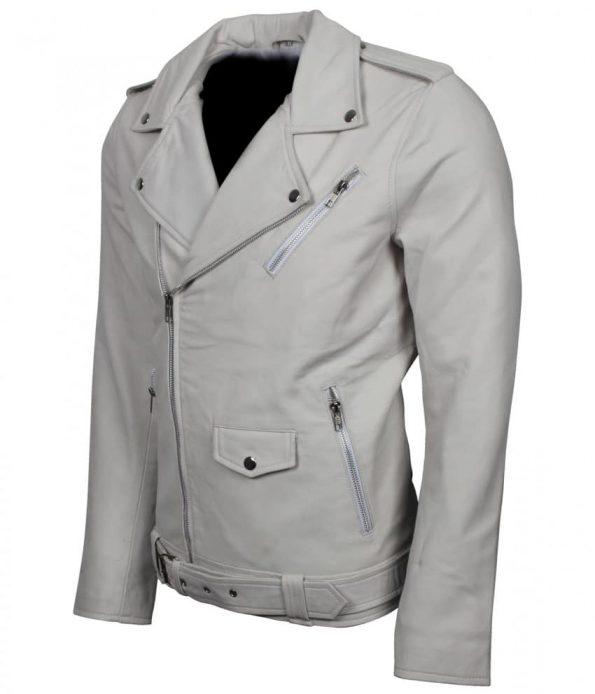 Men-Classic-Boda-Biker-Brando-Quilted-White-Biker-Leather-Jacket-italian.jpg