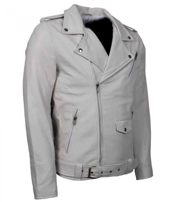 Men-Classic-Boda-Biker-Brando-Quilted-White-Biker-Leather-Jacket-usa.jpg