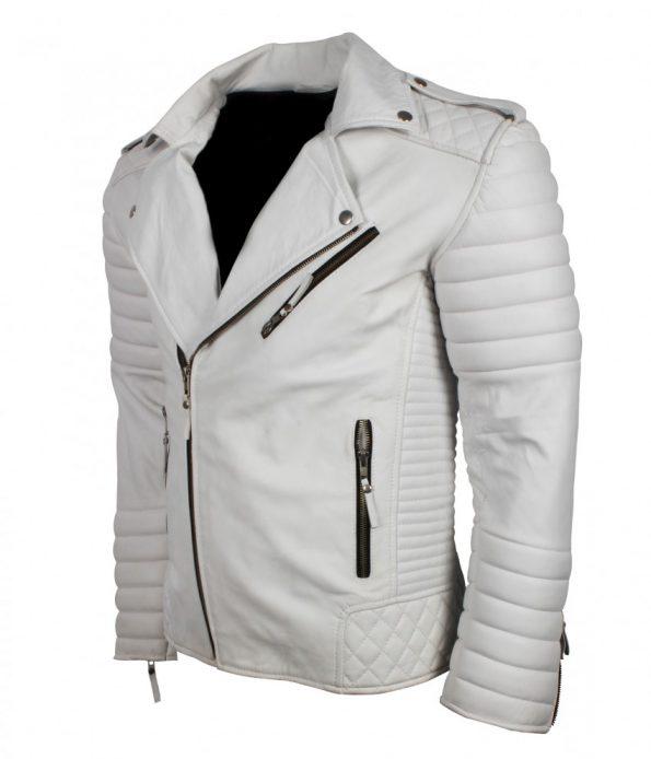 Men-Classic-Brando-Boda-Biker-Quilted-White-Motorcycle-Leather-Jacket-fashion-clothing.jpg