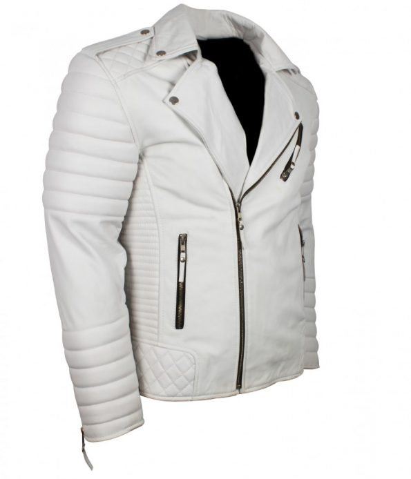 Men-Classic-Brando-Boda-Biker-Quilted-White-Motorcycle-Leather-Jacket-sexy-outfits.jpg