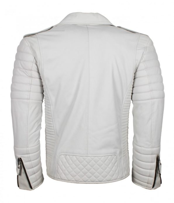 Men-Classic-Brando-Boda-Biker-Quilted-White-Motorcycle-Leather-Jacket-usa.jpg