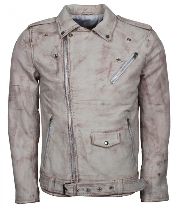 Men-Classic-Brando-Quilted-White-Waxed-Real-Leather-Biker-Jacket-sale.jpg