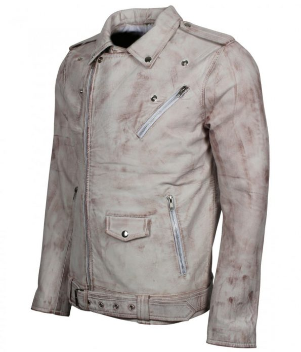 Men-Classic-Brando-Quilted-White-Waxed-Real-Leather-Biker-Jacket-uk.jpg