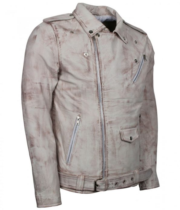 Men-Classic-Brando-Quilted-White-Waxed-Real-Leather-Biker-Jacket-usa.jpg