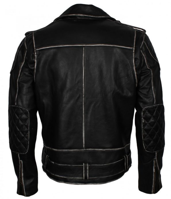 Men-Classic-Marlon-Brando-Rub-off-Biker-Black-Motorcycle-Leather-Jacket-australia.jpg