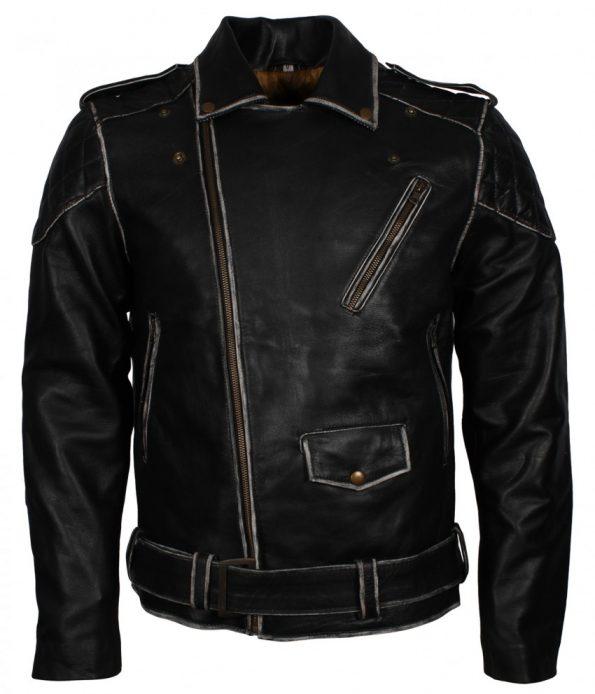 Men-Classic-Marlon-Brando-Rub-off-Biker-Black-Motorcycle-Leather-Jacket-sexy-outfits.jpg