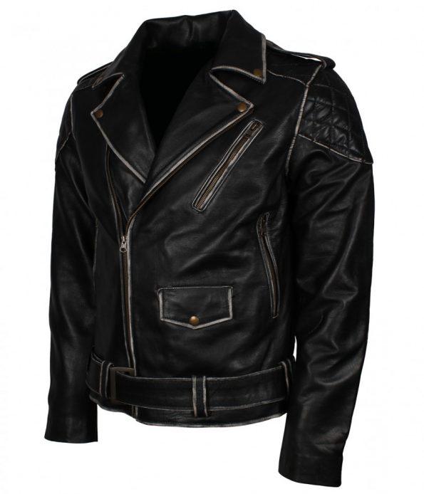 Men-Classic-Marlon-Brando-Rub-off-Biker-Black-Motorcycle-Leather-Jacket-uk.jpg