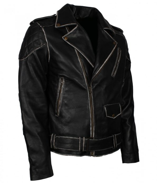 Men-Classic-Marlon-Brando-Rub-off-Biker-Black-Motorcycle-Leather-Jacket-usa.jpg