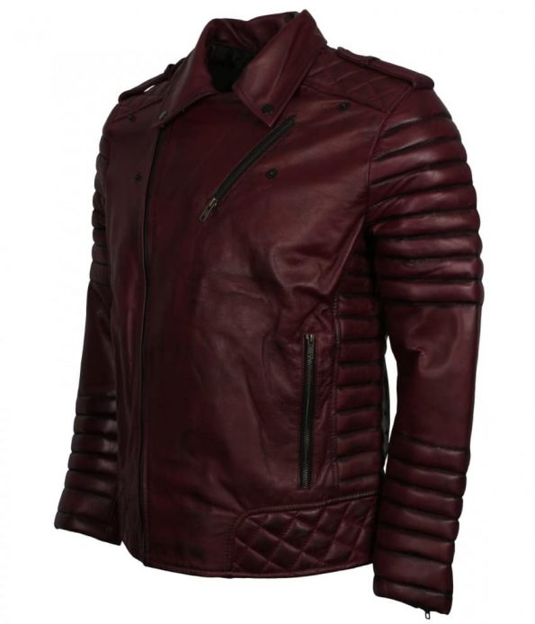 Men-Designer-Boda-Biker-Maroon-Quilted-Bomber-Leather-Jacket-Boda-Skin.jpg