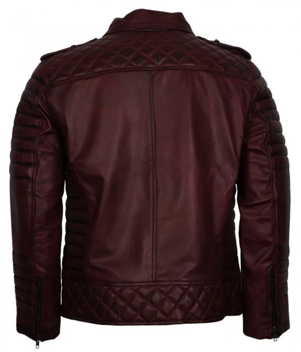 Men-Designer-Boda-Biker-Maroon-Quilted-Bomber-Leather-Jacket-Diamond.jpg