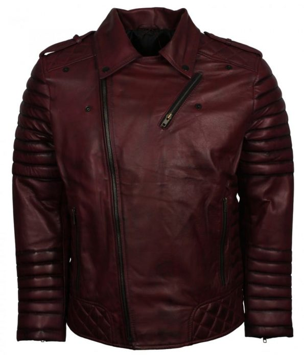 Men-Designer-Boda-Biker-Maroon-Quilted-Bomber-Leather-Jacket-sale.jpg