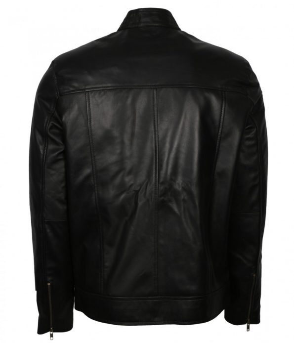 Men-Designer-Bomber-Black-Real-Leather-Biker-Jacket-france.jpg