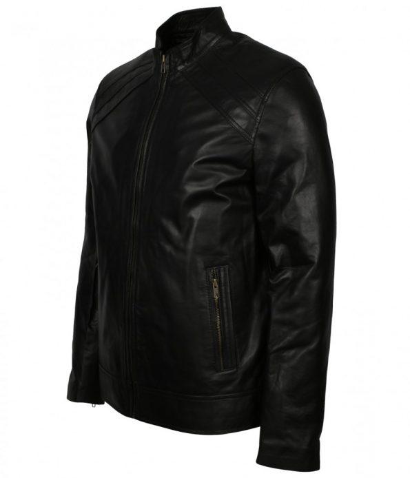 Men-Designer-Bomber-Black-Real-Leather-Biker-Jacket-spain.jpg