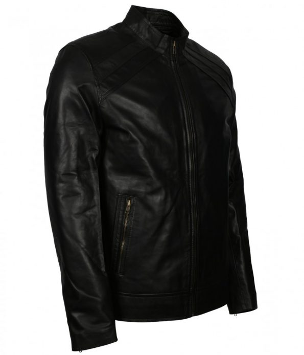 Men-Designer-Bomber-Black-Real-Leather-Biker-Jacket-uk.jpg