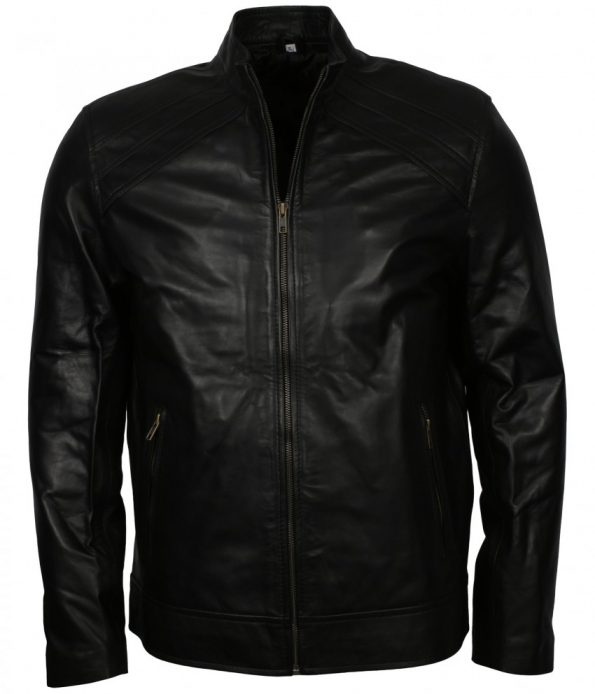Men-Designer-Bomber-Black-Real-Leather-Biker-Jacket-usa.jpg