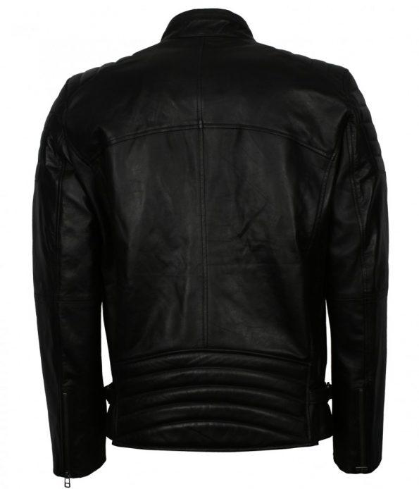 Men-Designer-Slim-Fit-Quilted-Black-Real-Biker-Leather-Jacket-fashion-clothing.jpg