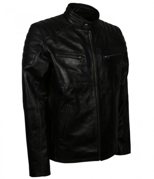 Men-Designer-Slim-Fit-Quilted-Black-Real-Biker-Leather-Jacket-leder-jacke.jpg