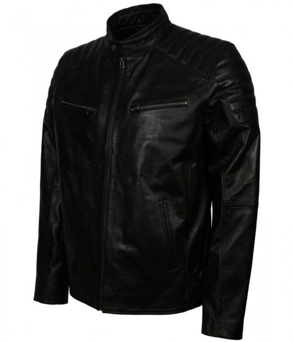 Men-Designer-Slim-Fit-Quilted-Black-Real-Biker-Leather-Jacket-outfit.jpg