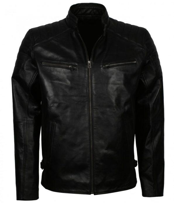Men-Designer-Slim-Fit-Quilted-Black-Real-Biker-Leather-Jacket-usa.jpg