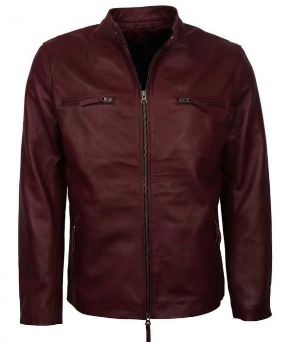 Men-Designer-Vin-Diesel-Simple-Fast-Furious-Maroon-Biker-Leather-Jacket-costume.jpg