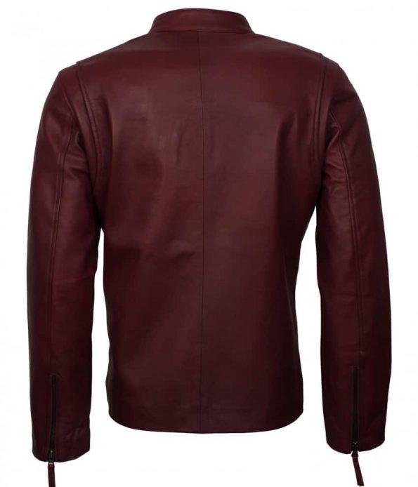 Men-Designer-Vin-Diesel-Simple-Fast-Furious-Maroon-Biker-Leather-Jacket-sexy-outfits.jpg