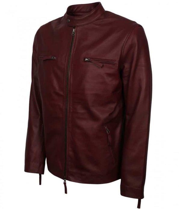Men-Designer-Vin-Diesel-Simple-Fast-Furious-Maroon-Biker-Leather-Jacket-usa.jpg