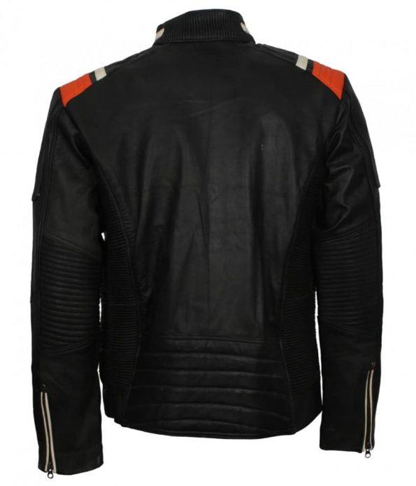 Men-Retro-Designer-Cafe-Racer-Black-Striped-Motorcycle-Leather-Jacket-lederjacke.jpg