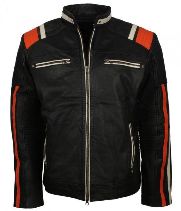 Men-Retro-Designer-Cafe-Racer-Black-Striped-Motorcycle-Leather-Jacket-outfit.jpg