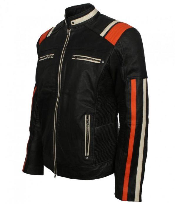 Men-Retro-Designer-Cafe-Racer-Black-Striped-Motorcycle-Leather-Jacket-usa.jpg