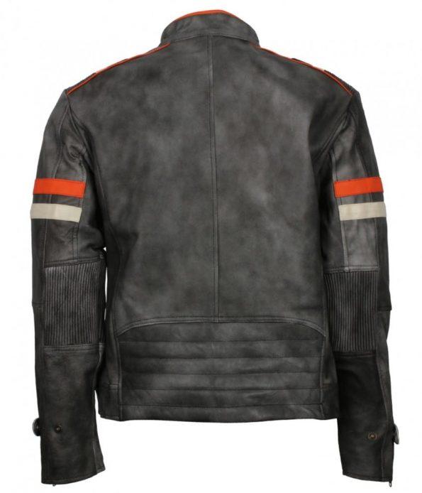 Men-Retro-Style-Biker-Distressed-Grey-Striped-Motorcycle-Leather-Jacket-france.jpg