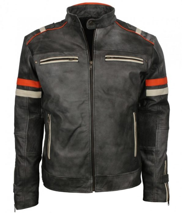 Men-Retro-Style-Biker-Distressed-Grey-Striped-Motorcycle-Leather-Jacket-outfit.jpg