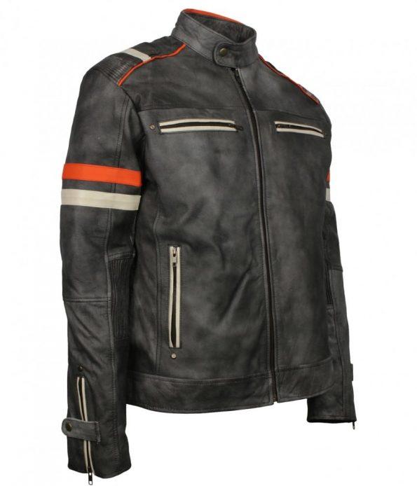 Men-Retro-Style-Biker-Distressed-Grey-Striped-Motorcycle-Leather-Jacket-usa.jpg