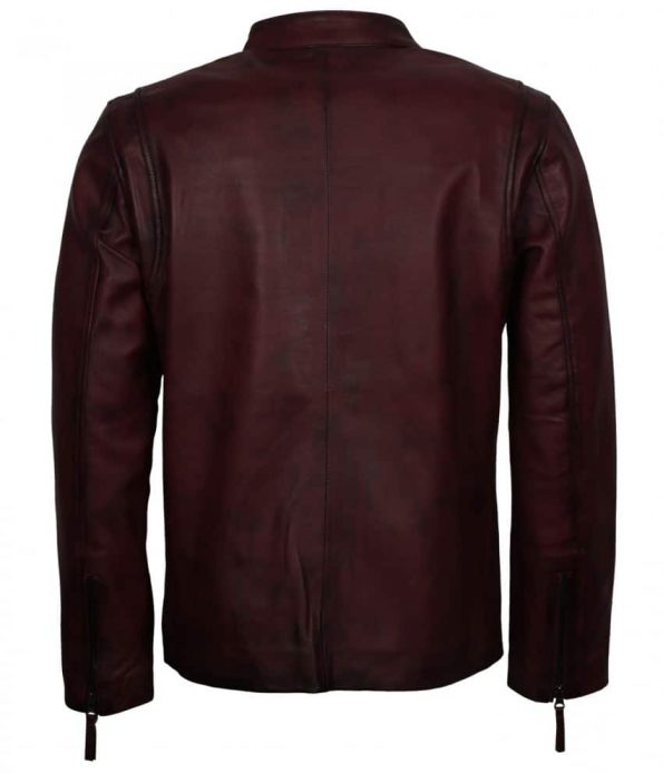 Men-Simple-Designer-Fast-Furious-Vin-Diesel-Maroon-Waxed-Leather-Jacket-Italian.jpg