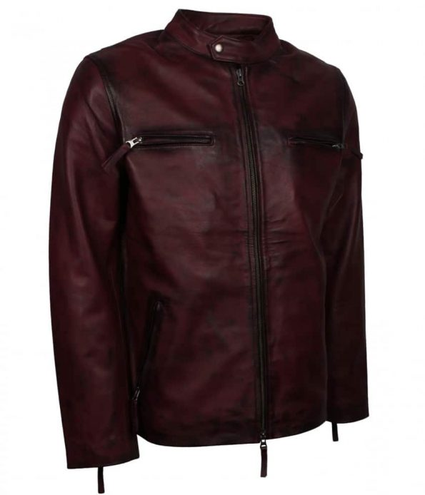 Men-Simple-Designer-Fast-Furious-Vin-Diesel-Maroon-Waxed-Leather-Jacket-lederjacke.jpg