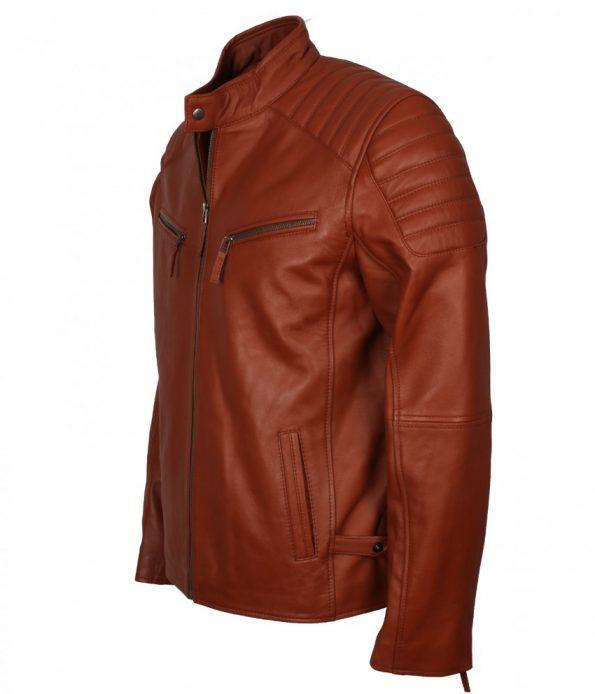Men-Simple-Tan-Vin-Diesel-Biker-Leather-Jacket-costume.jpg