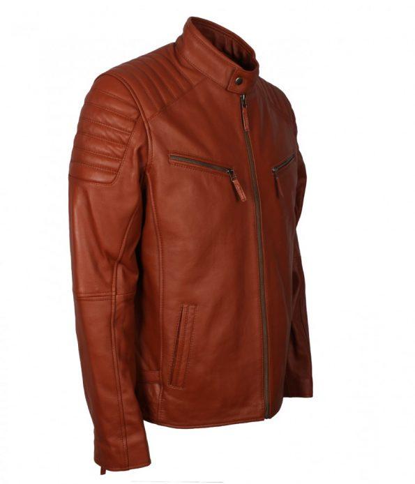 Men-Simple-Tan-Vin-Diesel-Biker-Leather-Jacket-outfit.jpg
