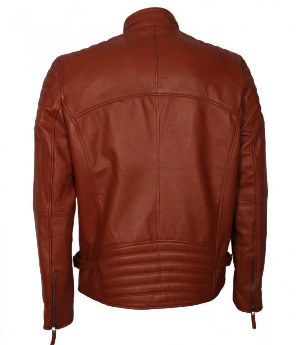Men-Simple-Tan-Vin-Diesel-Biker-Leather-Jacket-uk.jpg
