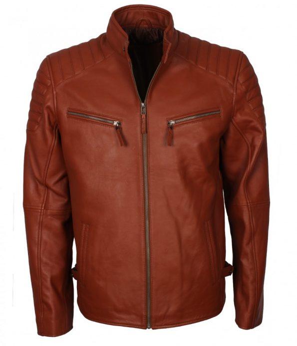 Men-Simple-Tan-Vin-Diesel-Biker-Leather-Jacket-usa.jpg